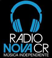 Nova CR Indie Rock Alternativo